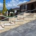 exterior-handrail-002