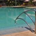 pool-rail-002