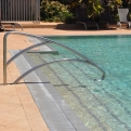 pool-rail-003